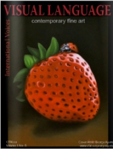 Contemporary Fine Art International