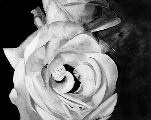 Cracklin' Rose